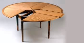 pdf diy wood working table download woodcraft magazine