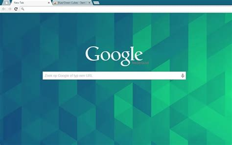Themes For 10 Best Themes For Chrome Browser