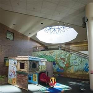 Shriners Hospitals for Children - Chicago - Spine Surgeons ...