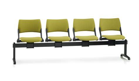 ergonomic professional stylish reception chair for office
