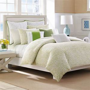 duvet vs comforter which is best for you homesfeed With duvet or comforter which is better
