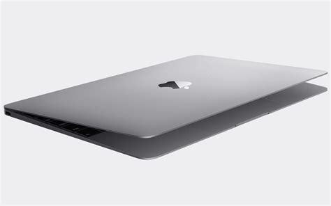 macbook air 13 inch 256