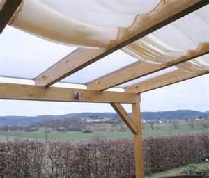 glasdach balkon glasdach sonnensegel 68x330 cm uni weiß faltsonnensegel sonnensegel terrassen beschattung