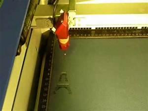 Machine Decoupe Laser Particulier : gravure et decoupe de papier avec la machine laser trotec ~ Melissatoandfro.com Idées de Décoration