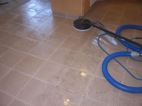 product tools best product for cleaning porcelain tile