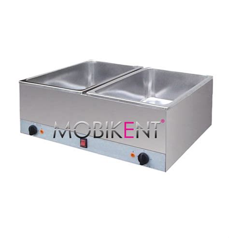 materiel cuisine professionnel pas cher materiel cuisine professionnel pas cher 28 images d 233 corer fr ustensiles de cuisine