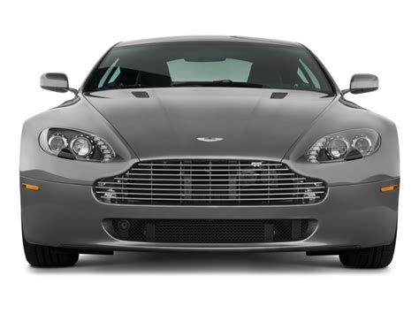 electric and cars manual 2008 aston martin vantage lane departure warning 2008 aston martin vantage pictures photos gallery the car connection