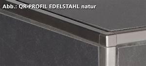 Fliesenschiene Edelstahl Gebürstet : profi fliesenschiene edelstahl geb rstet fliesenprofil ~ Michelbontemps.com Haus und Dekorationen