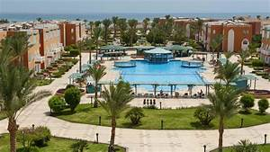 sunrise select garden beach resort spa in hurghada With katzennetz balkon mit garden beach hotel hurghada