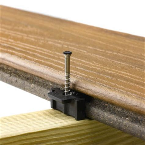 Trex Decking Spacing Tool by Object Moved