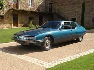Sm Maserati : philippe losson voitures de collections sp cialiste ds et id ~ Gottalentnigeria.com Avis de Voitures