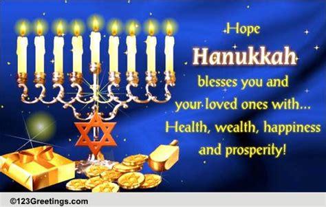 Hanukkah greetings in hebrew m4hsunfo