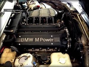 Bmw E30 M3 Motor : akg motorsports1986 bmw 325es e30 m3 5 lug swap euro s50b30 motor 5 speed swap ~ Blog.minnesotawildstore.com Haus und Dekorationen