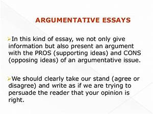 taking a stand essay topics     how to write a persuasive essay of a level  smart tips