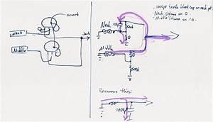 Electronics  U2013 Page 3  U2013 Planet Z
