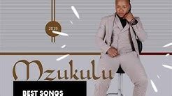 Mzukulu ft thokozani langa mp3 on the new track, and you can cop the song for free below. umzukulu - Free Music Download
