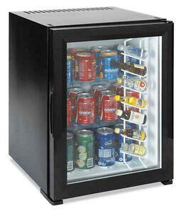 frigo mini bar stark frigorifero mini frigo bar da hotel mb 40 v ebay