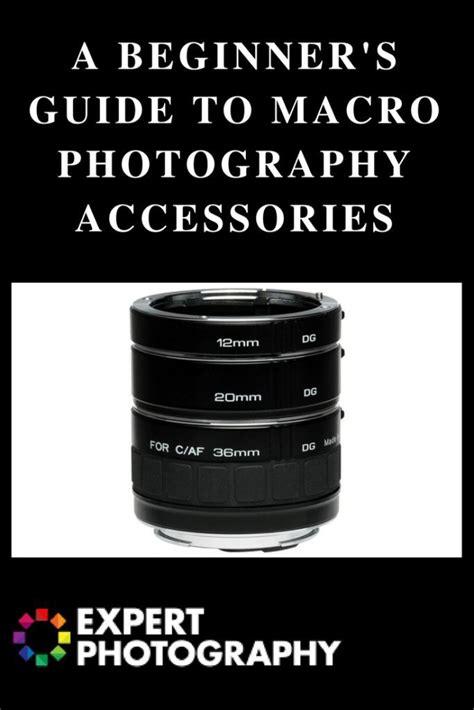macro expertphotography beginners