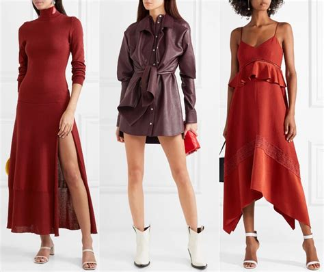 what color shoes to wear with a white dress what color shoes to wear with a burgundy dress burgundy