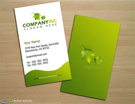 The Ideas Hospital Id Badge Template Trend 600 Creative Business Card Designs 1 Design Utopia Trend