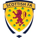 Scotland vs Czech Republic Predictions & Tips
