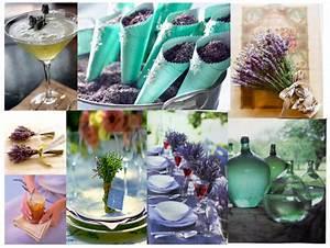 White Rose Weddings Celebrations Events Tiffiny Blue