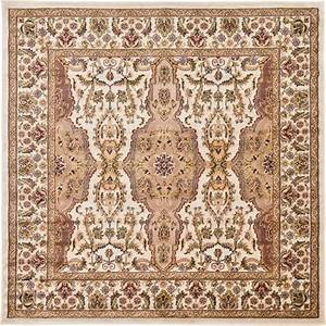 Traditional persian design rug unique carpets different for Traditional carpet designs