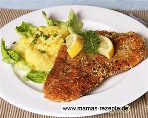 Mamas Rezepte : k rbiskernschnitzel rezept mamas rezepte mit bild und kalorienangaben ~ Pilothousefishingboats.com Haus und Dekorationen