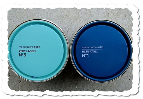 Peinture Cuisine Bleu Turquoise by D 233 Co Pot De Peinture Bleu Turquoise Bleu Blue Azzuro