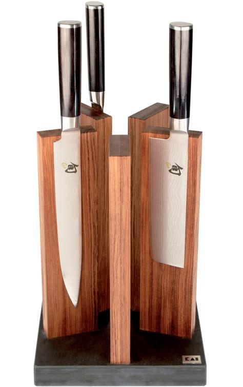 kitchen knives storage kitchen knife storage gets core77
