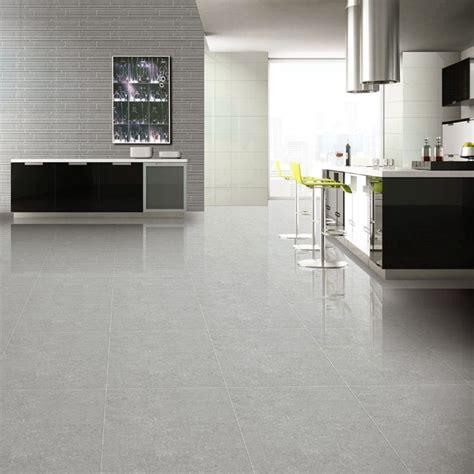 Polished Porcelain Tiles by 60x60 Polished Grey Porcelain Floor Tiles Tile