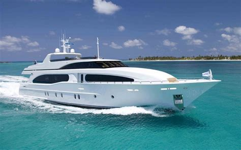 What Does Charter A Boat Mean by Yacht Is A Good Investment
