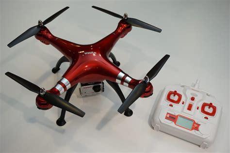 syma xhg      inexpensive hd camera drone walt hold