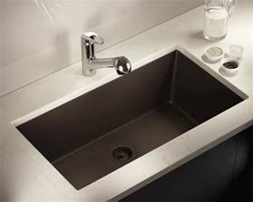 sinks astounding single bowl undermount sink single bowl