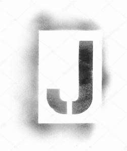 stencil letters in spray paint stock photo c ssilver With letters for spray painting