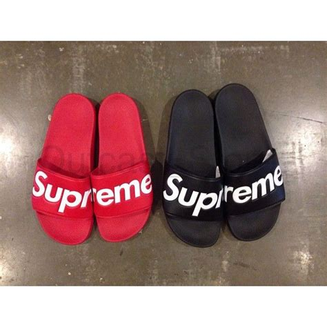 supreme clothing shoes best 25 supreme clothing ideas on