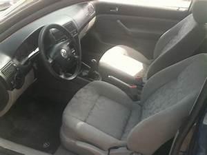 Volkswagen Ris Orangis : troc echange golf 4 tdi 110 cv annee 2ooo sur france ~ Gottalentnigeria.com Avis de Voitures