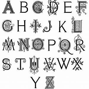 Pretty letters   pretty letters   Pinterest