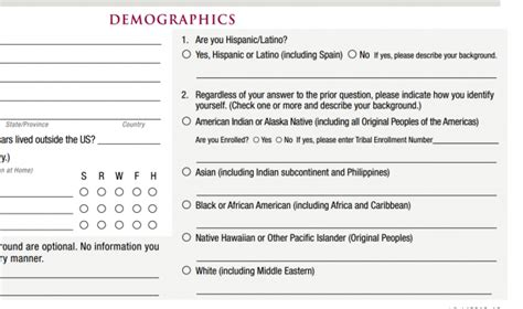 common application school report form 2015 asian american students perceive bias in university