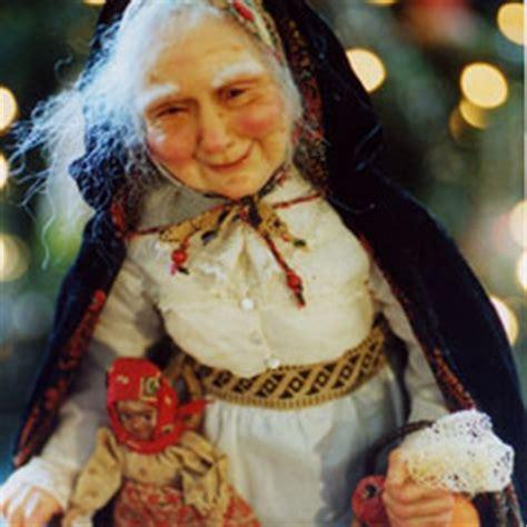 Wie Feiern Italiener Weihnachten by Wie Weihnachten Im Ausland Gefeiert Wird Tip Berlin