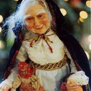 Weihnachten In Italien : wie weihnachten im ausland gefeiert wird tip berlin ~ Udekor.club Haus und Dekorationen