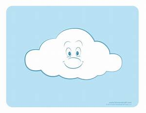 Weather for Kids | Free Cloud Templates and Weather ...
