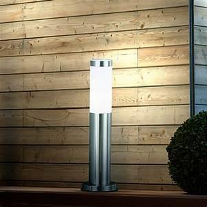 moderne 5 watt led terrassenbeleuchtung aussen lampe With markise balkon mit tapeten bei ebay