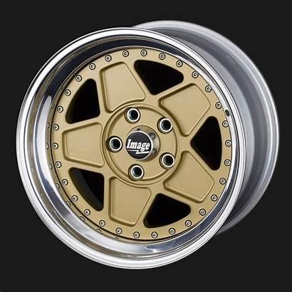 Wheels Billet Wheel Alloy Rims F40 Mount
