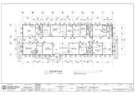house construction plans rhu and bhs plans amhop pangasinan chapter