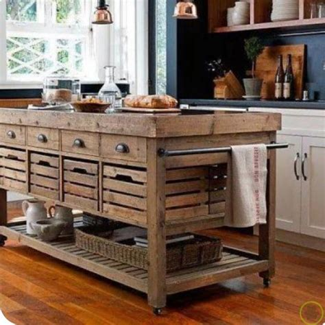 taxonomy term ideas para kitchens and pallets