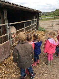 home welcome to wick preschool 769 | news