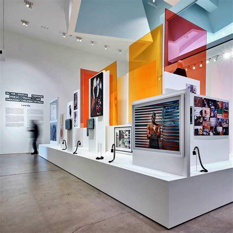 museum of design africa