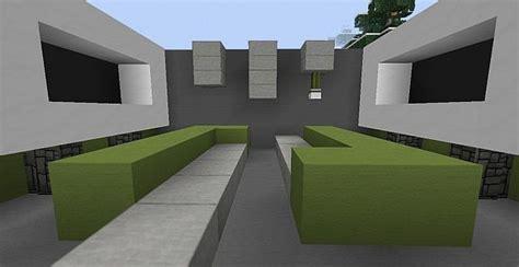 minecraft modern living room designs modern living room ideas minecraft project