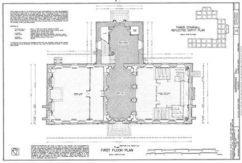 draw a floor plan fresh draw windows floor plan autocad 7143